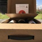 Vinboxen – Vin på abonnement