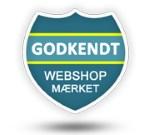 webshop-maerket