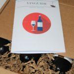 Firmagave der gør dig klogere på vin