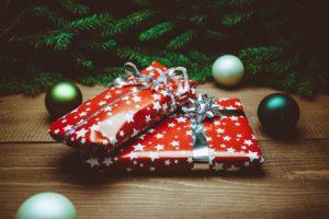 Julegave til ham der har alt